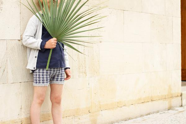 nordic_shorts2_lav_2_grande