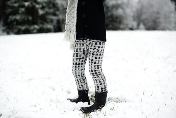 NordicLeggings_02_grande